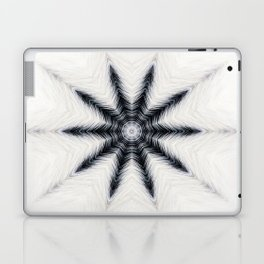 HYPNOSIS12 Laptop & iPad Skin