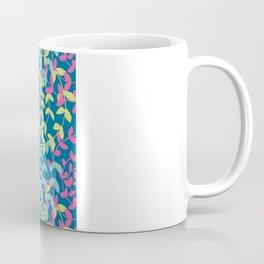 Circle of Life....Summer Love Coffee Mug