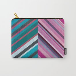 Pheonix Rising Carry-All Pouch