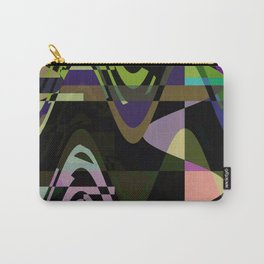 as possible Carry-All Pouch