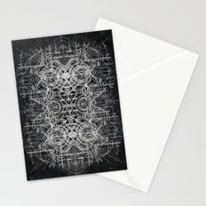 Metatron Scriptures  Stationery Cards