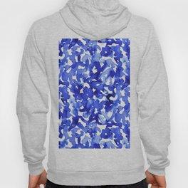Energy Blue Hoody