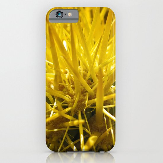 Pokers iPhone & iPod Case