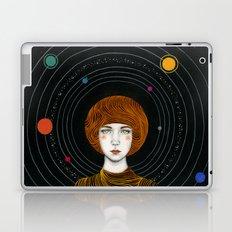 SOL Laptop & iPad Skin