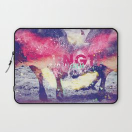 Strenght Laptop Sleeve