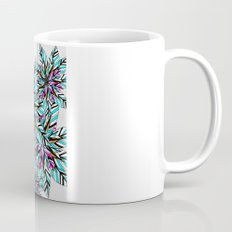 Meet in the Middle Mug
