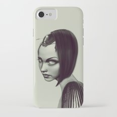 Insection iPhone 7 Slim Case