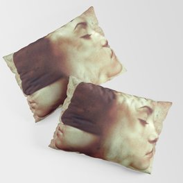 Delusion Pillow Sham