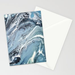 ola #2 Stationery Cards