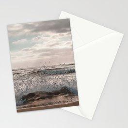 A Little Splash Stationery Cards
