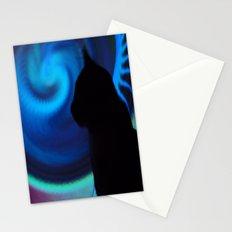 Epurrific- 2 Stationery Cards