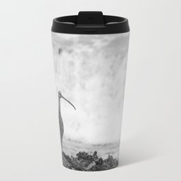 The Curlew Travel Mug