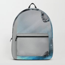 Alto Backpack