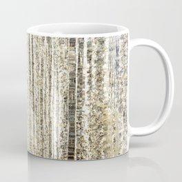 Flying? Coffee Mug
