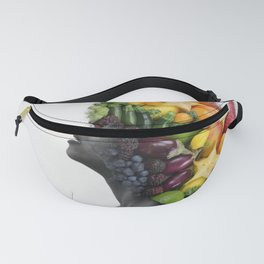 Pride Fanny Pack