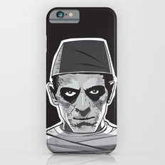 Imhotep Slim Case iPhone 6s