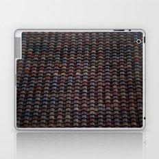 Wannabe Spaniards Laptop & iPad Skin