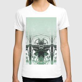 92818 T-shirt