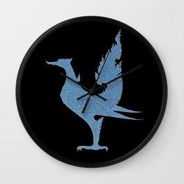 Hong61 Wall Clock