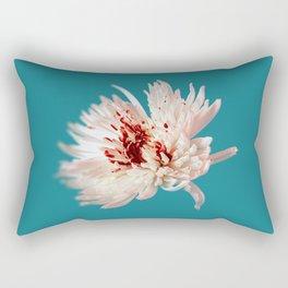 In Gloom - I Rectangular Pillow