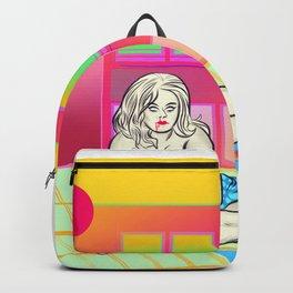 HOME RUN Backpack