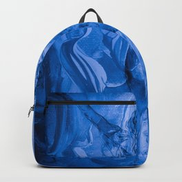 Hot and cold 100 Backpack