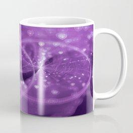 1001 Hearts Coffee Mug