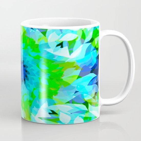 BHANGA Mug