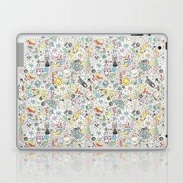 Ghibli Love Laptop & iPad Skin