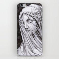 012 iPhone & iPod Skin