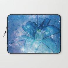 Deep dream Laptop Sleeve