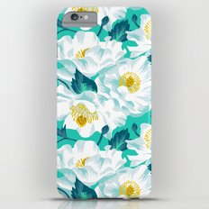 Mount Cook Lily Slim Case iPhone 6 Plus