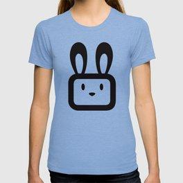 Lapinou T-shirt