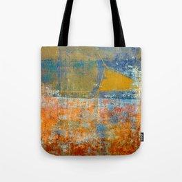 El Brezal Tote Bag