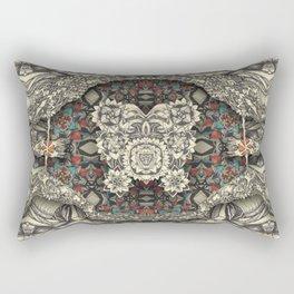 WallArt Rectangular Pillow