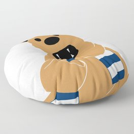 Penn State Nittany Lion Gifts Floor Pillow