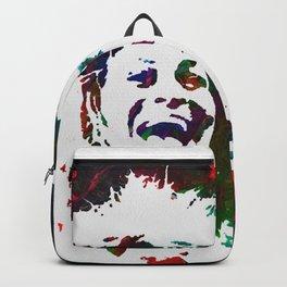 Tina Backpack