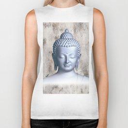 Μy inner Buddha Biker Tank