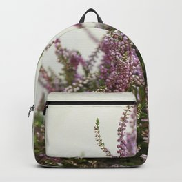 Erica Backpack