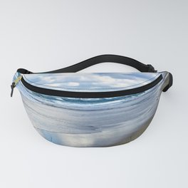 Walk With Me Fanny Pack
