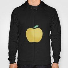Apple 22 Hoody