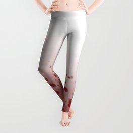Body Leggings