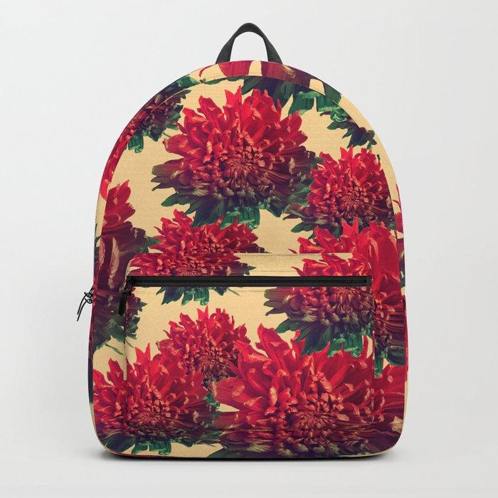 Celebration Backpack