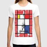 valentines T-shirts featuring valentines by FeryalSurel