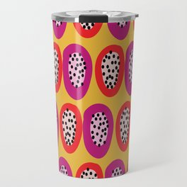 Pitayas Travel Mug