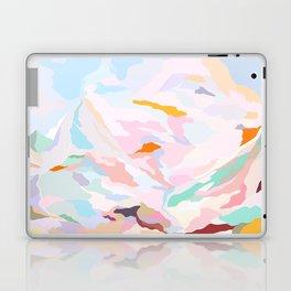 alpine Laptop & iPad Skin