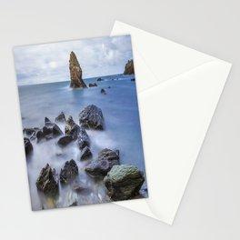 Gwenfaens Pillar Stationery Cards