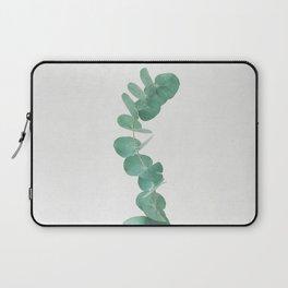Eucalyptus III Laptop Sleeve