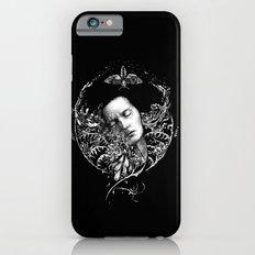 Allegory. Night. Slim Case iPhone 6s