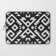Navajo pattern Laptop Sleeve